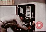 Image of Operation Cue Nevada United States USA, 1964, second 15 stock footage video 65675072221