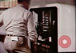 Image of Operation Cue Nevada United States USA, 1964, second 17 stock footage video 65675072221