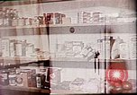 Image of Operation Cue Nevada United States USA, 1964, second 19 stock footage video 65675072221