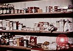 Image of Operation Cue Nevada United States USA, 1964, second 21 stock footage video 65675072221