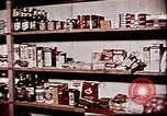 Image of Operation Cue Nevada United States USA, 1964, second 23 stock footage video 65675072221
