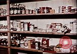 Image of Operation Cue Nevada United States USA, 1964, second 24 stock footage video 65675072221