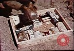 Image of Operation Cue Nevada United States USA, 1964, second 32 stock footage video 65675072221