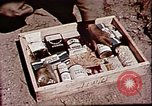 Image of Operation Cue Nevada United States USA, 1964, second 33 stock footage video 65675072221