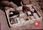 Image of Operation Cue Nevada United States USA, 1964, second 34 stock footage video 65675072221