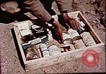 Image of Operation Cue Nevada United States USA, 1964, second 35 stock footage video 65675072221