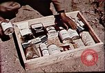 Image of Operation Cue Nevada United States USA, 1964, second 36 stock footage video 65675072221