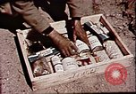 Image of Operation Cue Nevada United States USA, 1964, second 38 stock footage video 65675072221