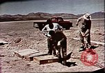 Image of Operation Cue Nevada United States USA, 1964, second 39 stock footage video 65675072221