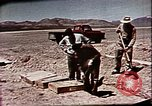 Image of Operation Cue Nevada United States USA, 1964, second 40 stock footage video 65675072221