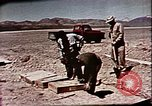 Image of Operation Cue Nevada United States USA, 1964, second 41 stock footage video 65675072221