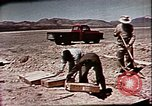 Image of Operation Cue Nevada United States USA, 1964, second 43 stock footage video 65675072221