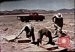 Image of Operation Cue Nevada United States USA, 1964, second 45 stock footage video 65675072221