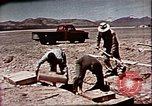 Image of Operation Cue Nevada United States USA, 1964, second 46 stock footage video 65675072221