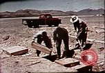 Image of Operation Cue Nevada United States USA, 1964, second 47 stock footage video 65675072221