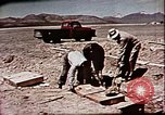 Image of Operation Cue Nevada United States USA, 1964, second 48 stock footage video 65675072221