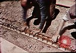 Image of Operation Cue Nevada United States USA, 1964, second 52 stock footage video 65675072221