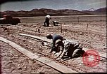 Image of Operation Cue Nevada United States USA, 1964, second 56 stock footage video 65675072221