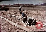 Image of Operation Cue Nevada United States USA, 1964, second 57 stock footage video 65675072221