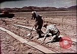 Image of Operation Cue Nevada United States USA, 1964, second 58 stock footage video 65675072221