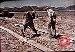 Image of Operation Cue Nevada United States USA, 1964, second 59 stock footage video 65675072221