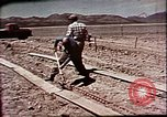 Image of Operation Cue Nevada United States USA, 1964, second 61 stock footage video 65675072221