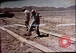 Image of Operation Cue Nevada United States USA, 1964, second 62 stock footage video 65675072221