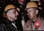 Image of Operation Cue Nevada United States USA, 1964, second 27 stock footage video 65675072222