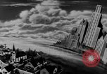 Image of Hudson River New Jersey United States USA, 1946, second 26 stock footage video 65675072226