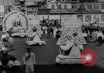 Image of beauty contest Atlantic City New Jersey USA, 1946, second 2 stock footage video 65675072228