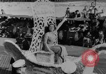 Image of beauty contest Atlantic City New Jersey USA, 1946, second 5 stock footage video 65675072228