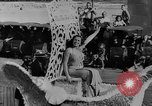 Image of beauty contest Atlantic City New Jersey USA, 1946, second 6 stock footage video 65675072228