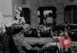 Image of beauty contest Atlantic City New Jersey USA, 1946, second 15 stock footage video 65675072228