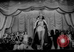 Image of beauty contest Atlantic City New Jersey USA, 1946, second 21 stock footage video 65675072228