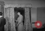 Image of historical museum New Jersey United States USA, 1946, second 16 stock footage video 65675072229