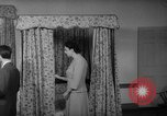 Image of historical museum New Jersey United States USA, 1946, second 17 stock footage video 65675072229