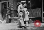 Image of historical museum New Jersey United States USA, 1946, second 62 stock footage video 65675072229