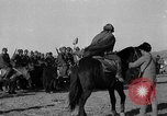 Image of Chinese troops Shanhaikwan China, 1933, second 19 stock footage video 65675072243