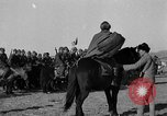 Image of Chinese troops Shanhaikwan China, 1933, second 20 stock footage video 65675072243