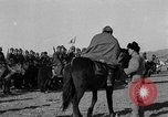 Image of Chinese troops Shanhaikwan China, 1933, second 21 stock footage video 65675072243