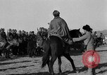 Image of Chinese troops Shanhaikwan China, 1933, second 22 stock footage video 65675072243