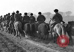 Image of Chinese troops Shanhaikwan China, 1933, second 23 stock footage video 65675072243