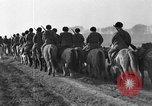Image of Chinese troops Shanhaikwan China, 1933, second 24 stock footage video 65675072243