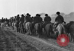 Image of Chinese troops Shanhaikwan China, 1933, second 25 stock footage video 65675072243