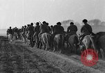 Image of Chinese troops Shanhaikwan China, 1933, second 26 stock footage video 65675072243