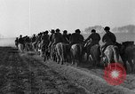 Image of Chinese troops Shanhaikwan China, 1933, second 27 stock footage video 65675072243