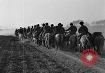 Image of Chinese troops Shanhaikwan China, 1933, second 28 stock footage video 65675072243