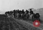 Image of Chinese troops Shanhaikwan China, 1933, second 29 stock footage video 65675072243