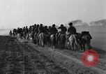 Image of Chinese troops Shanhaikwan China, 1933, second 30 stock footage video 65675072243