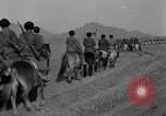 Image of Chinese troops Shanhaikwan China, 1933, second 32 stock footage video 65675072243